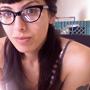 Liz Andrade